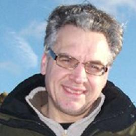 Rob Payet