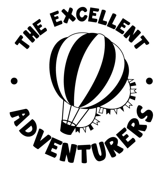 Adventurers (Term time only)